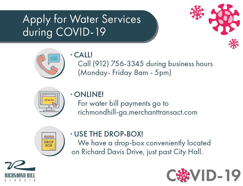carousel graphics apply for water COVID-02