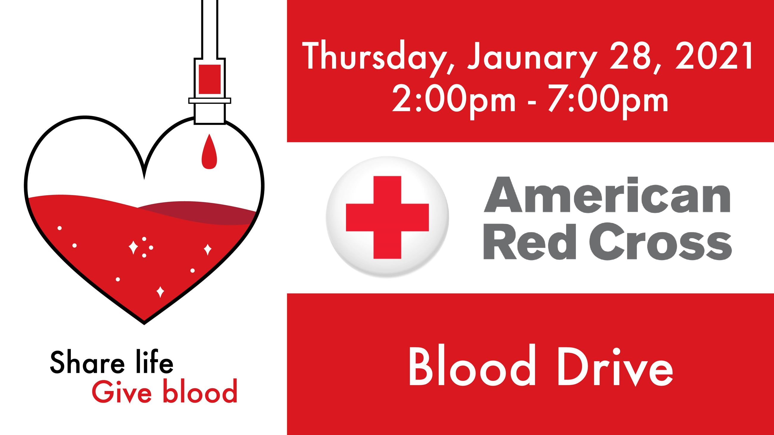 Blood Drive event cover photo-01