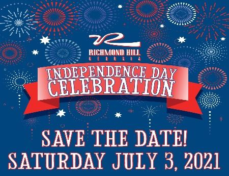 Save the Date Independence Day-01
